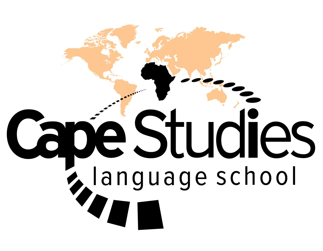 cape studies logo