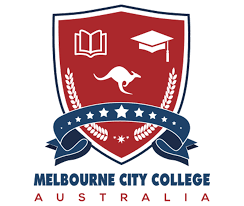 melbourne city college
